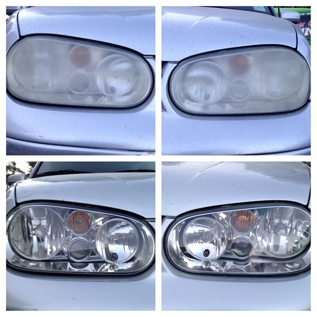 headlight-restoration-2